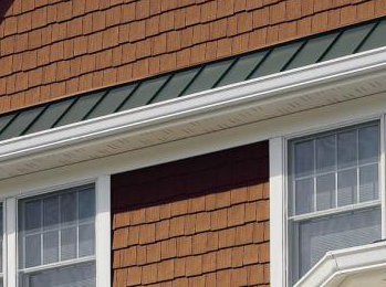 All Types of Siding