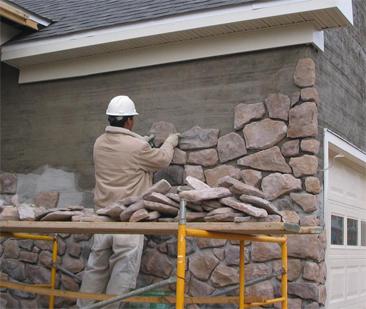stone-veneer3