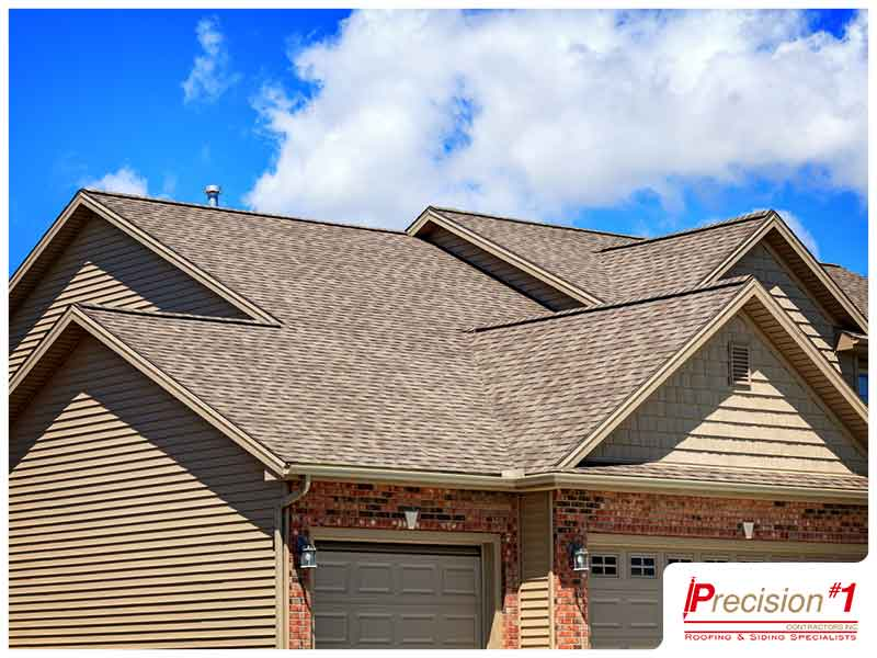 The Top Causes of a Sagging Roof